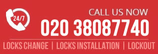 contact details Buckhurst Hill locksmith 020 38087740
